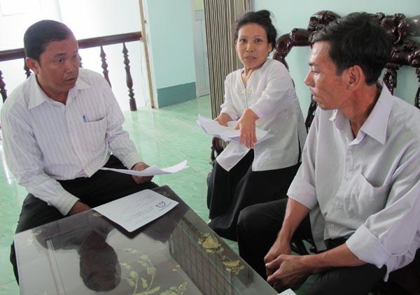Ky nang tro giup PL cho NKT 2