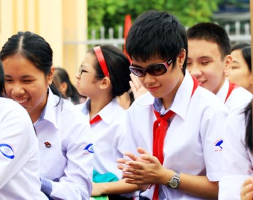 Anh 1 Nang cao ky nang song cho NKT